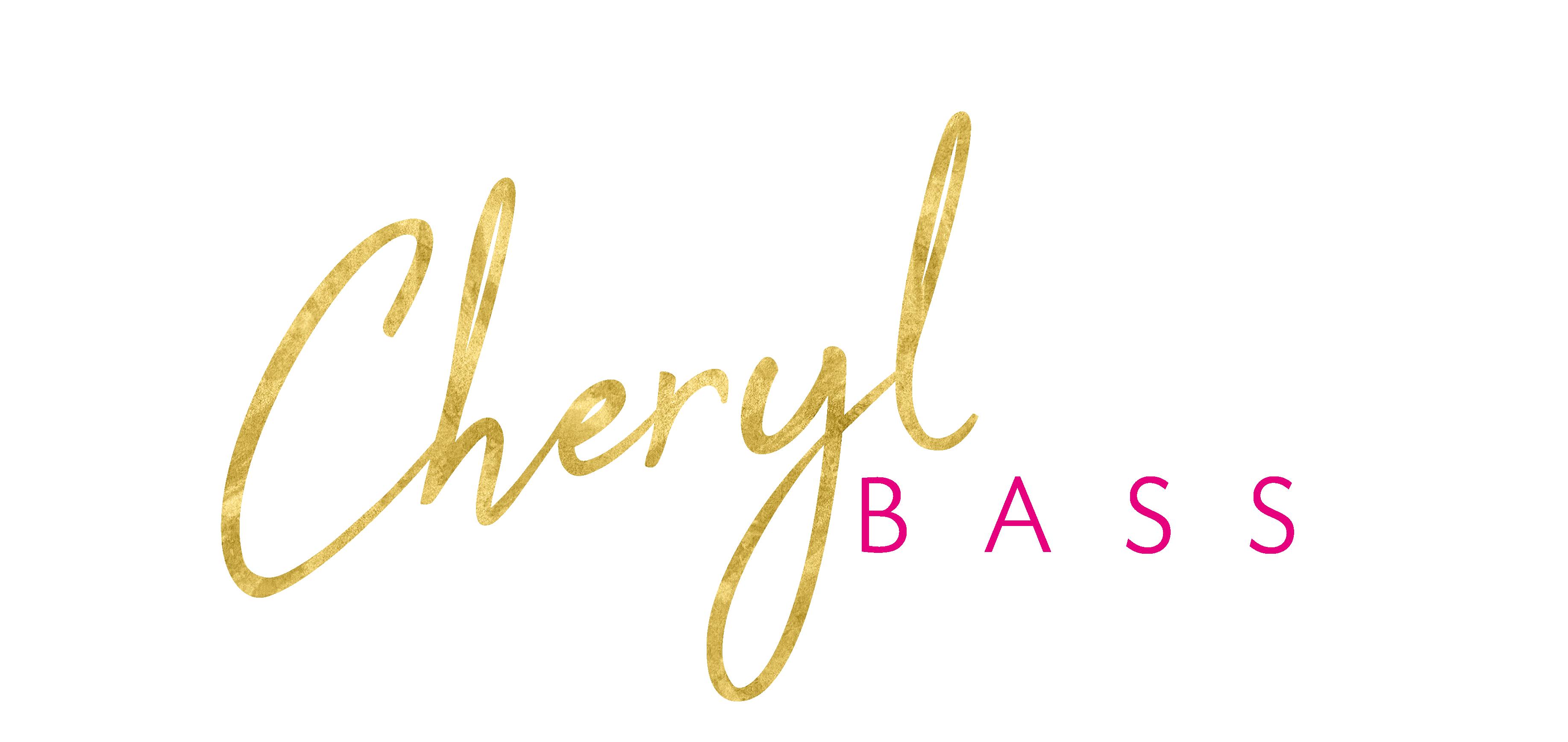 CB Logo final-01