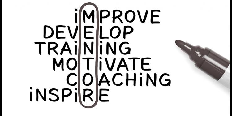mentor (4)