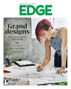 EDGE IMMAGE