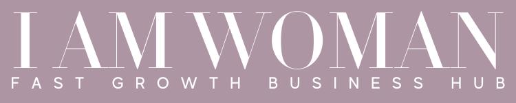 IAW FAST GROWTH BUSINESS HUB