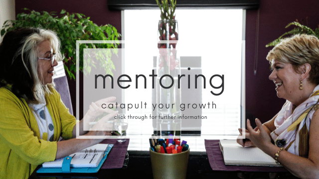 mentoring thumbnail (1)
