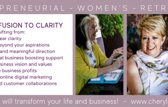 Enjoy Discovering The 8 Secrets How Entrepreneurial Retreats For Women Can Shift You From Confusion To Clarity