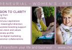 retreats for women